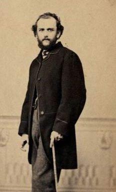 Achille Vertunni