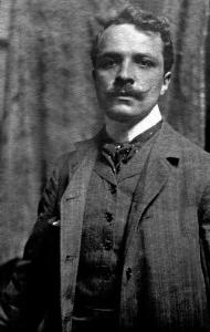 Arturo Noci