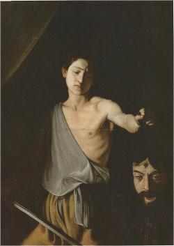 Francesco Facci Negrati