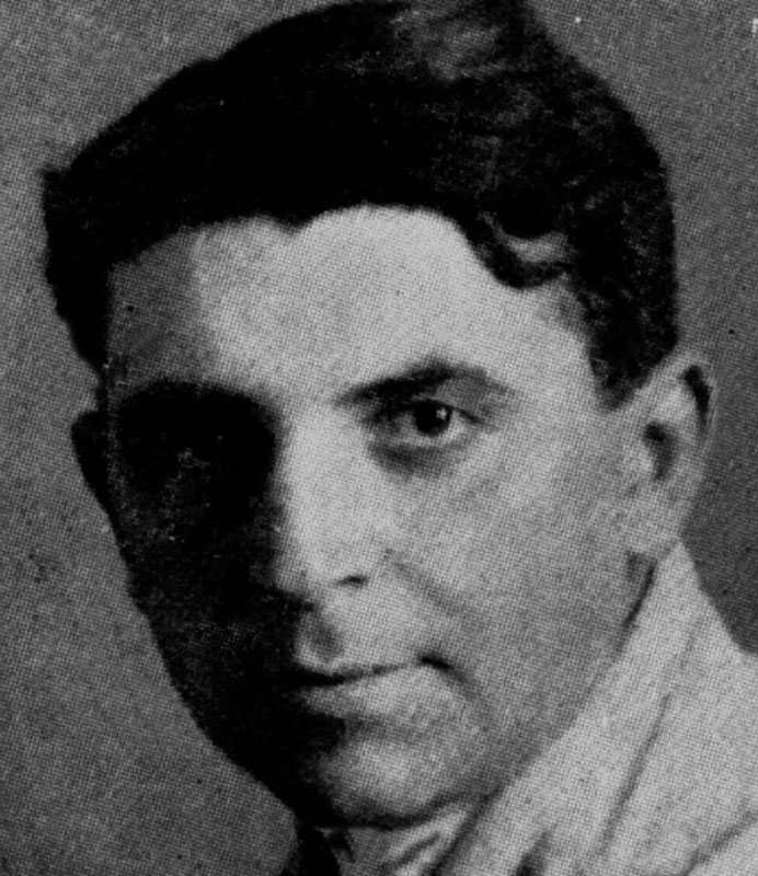Francesco Trombadori