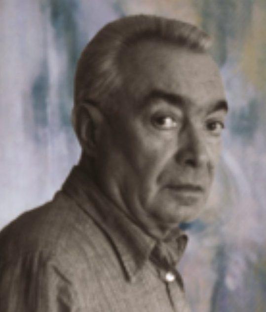 Giuseppe Ajmone
