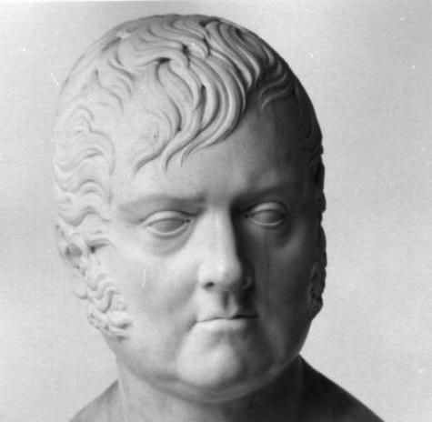 Giuseppe Pietro Bagetti