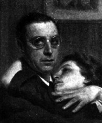 Alfredo Protti