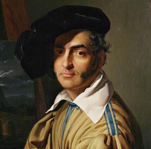 Giovanni Migliara