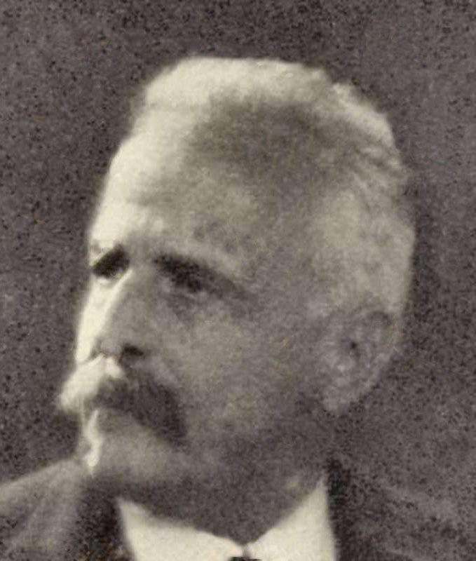 Vincenzo Caprile