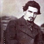Michele Tedesco