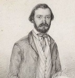 Domenico Induno