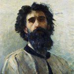 Domenico Morelli