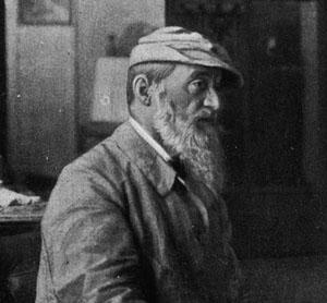 Filippo Carcano pittore