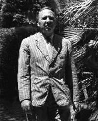 Gisberto Ceracchini