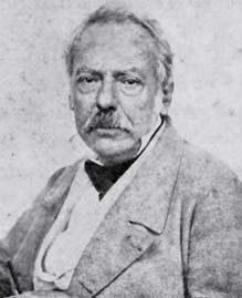 Achille Vianelli