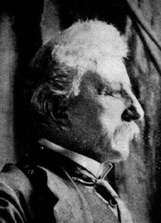 Adolfo Feragutti Visconti