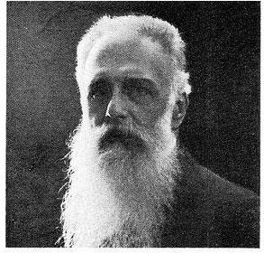 Alberto Issel