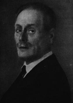 Alessandro Scorzoni