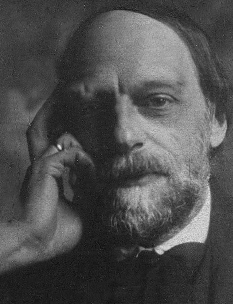 Alfredo Muller