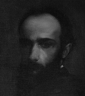 Amos Cassioli