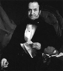 Angelo Inganni