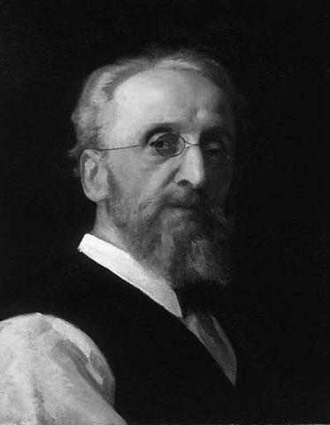 Antonio Ciseri
