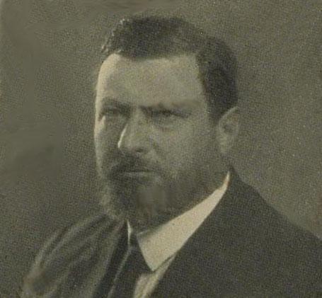 Beppe Ciardi