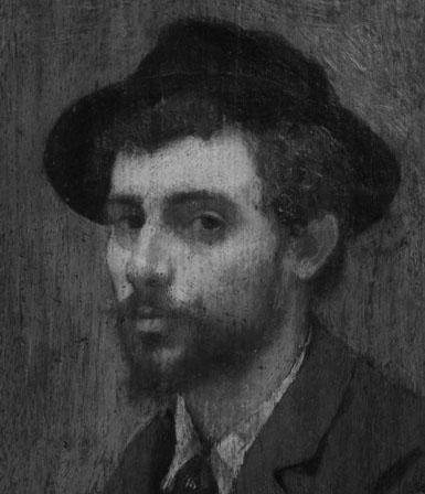 Bernardo Celentano