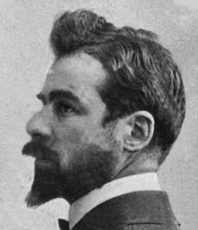 Carlo Balestrini