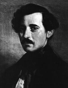 Carlo Bossoli