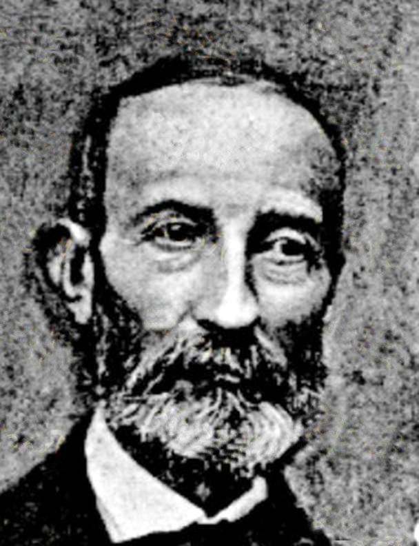 Carlo Piacenza