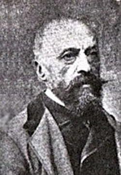 Carlo Pittara pittore
