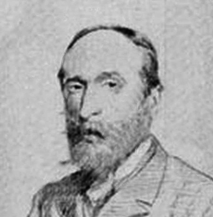 Celestino Turletti