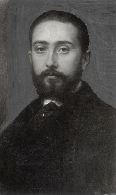 Cesare Fracassini