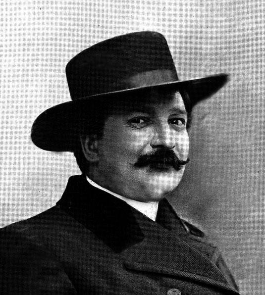Cesare Tallone