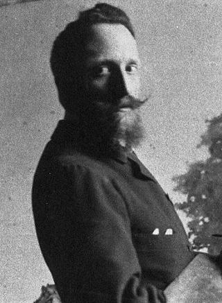 Alessandro Viazzi