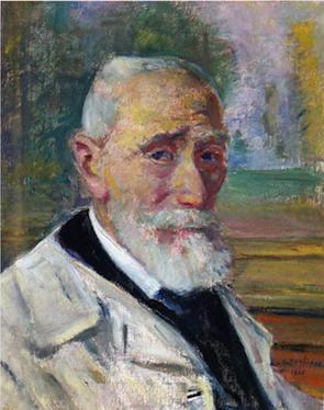 Clemente Pugliese Levi