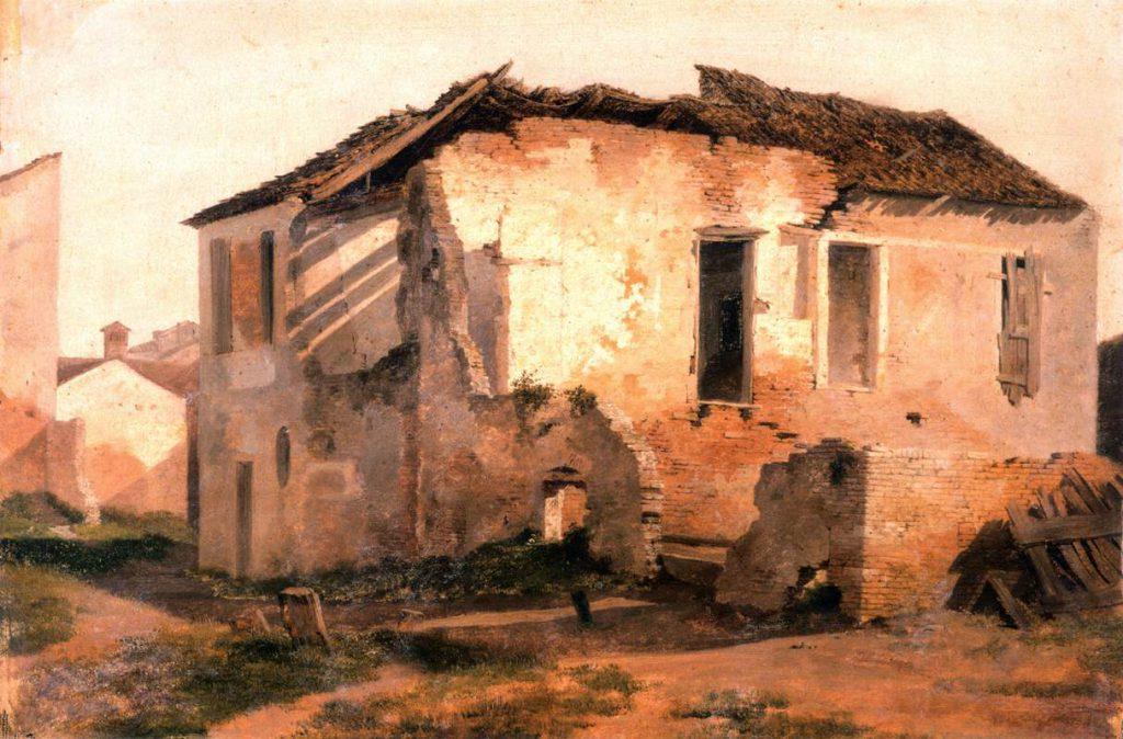Domenico Bresolin