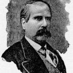 Enrico Gamba