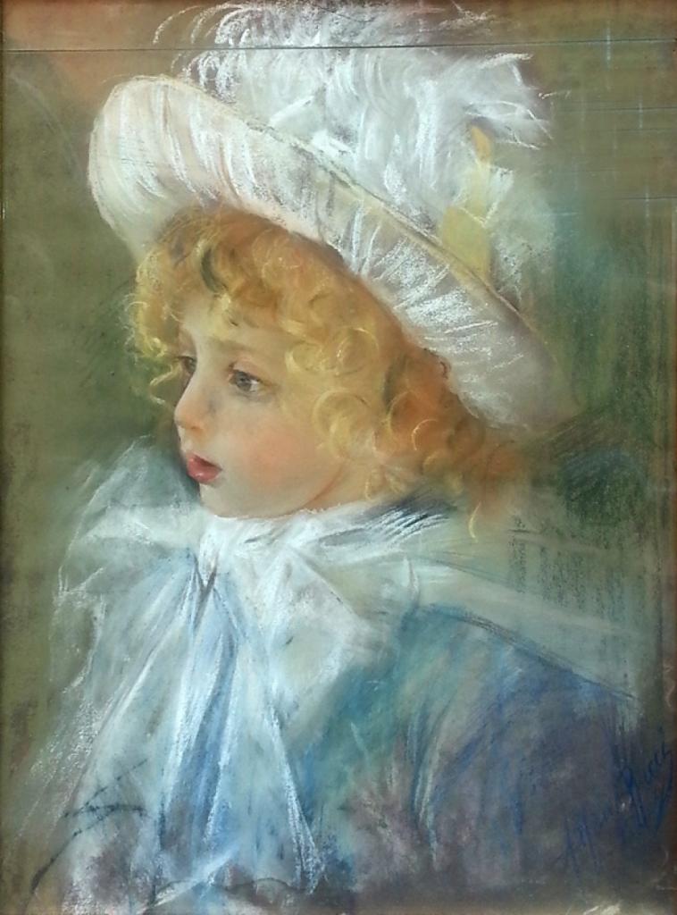 Alfredo Ricci Fanciullo