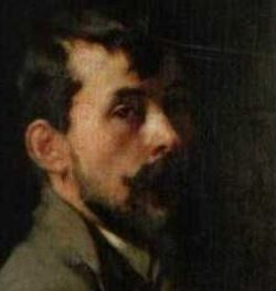 Eugenio Spreafico