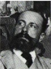 Francesco Gioli
