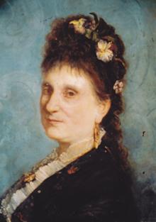 Francesco Sagliano Antonietta De Pace Museo Civico di Gallipoli
