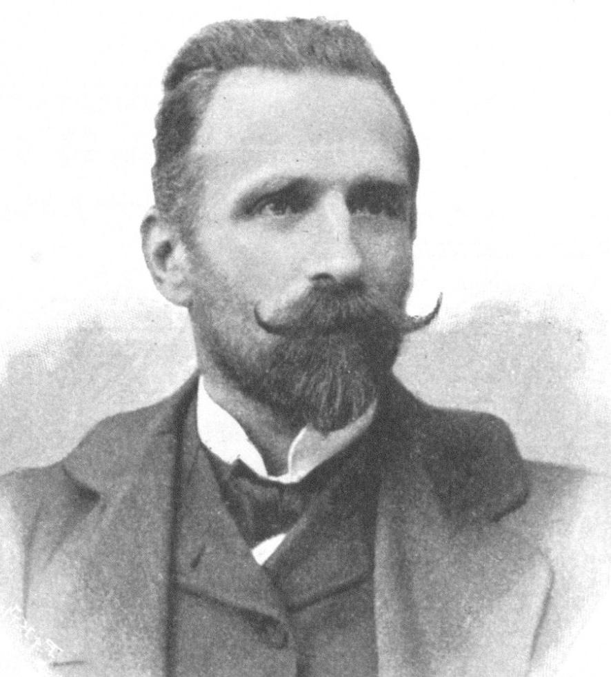 Francesco Sartorelli