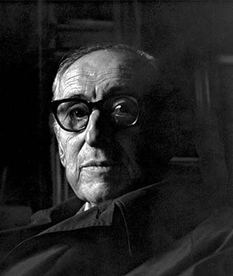 Giovanni Romagnoli