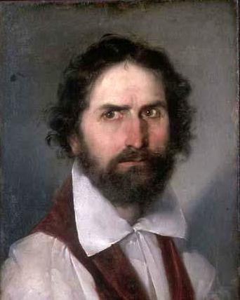 Girolamo Michelangelo Grigoletti