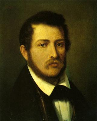 Giulio Carmignani
