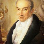 Giuseppe Borsato