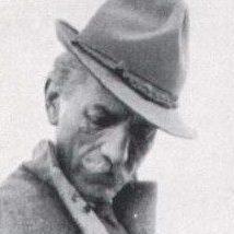 Giuseppe Bozzalla