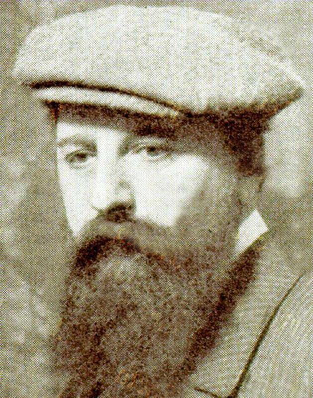 Giuseppe Carozzi