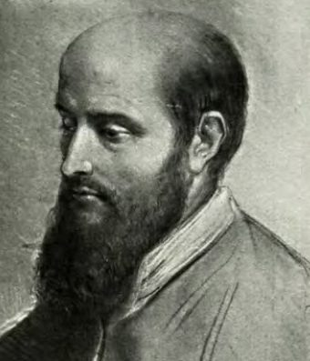 Giuseppe Patania