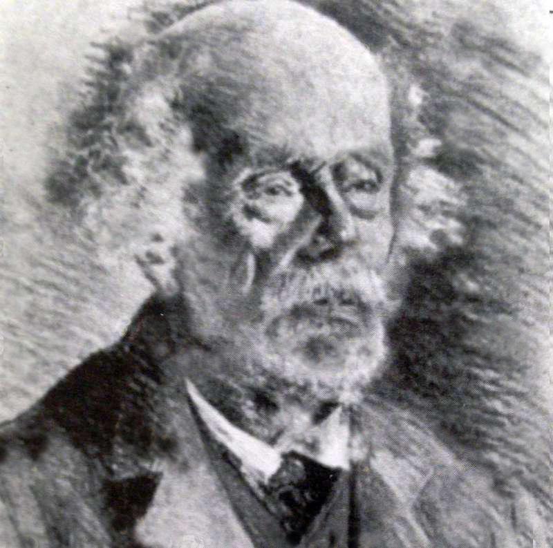 Giuseppe Raggio