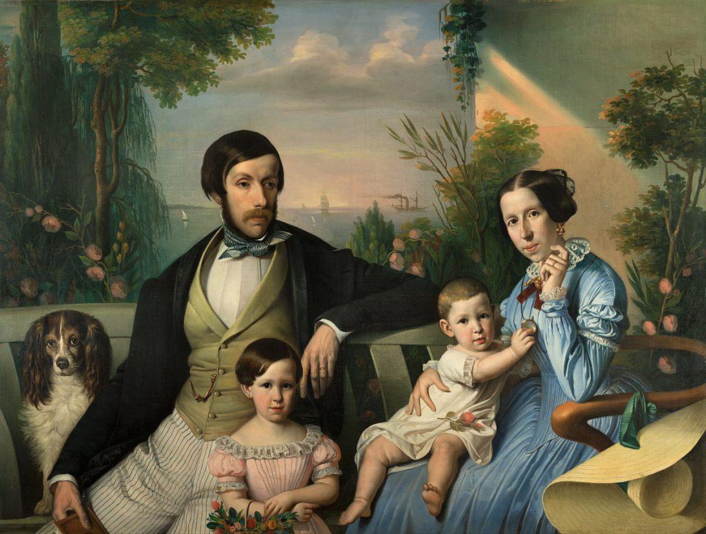 Giuseppe Tominz Pietro Stanislao
