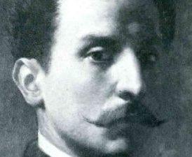 Luciano Nezzo